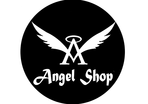 sỉ đồ bộ, sỉ áo thun Angel Shop