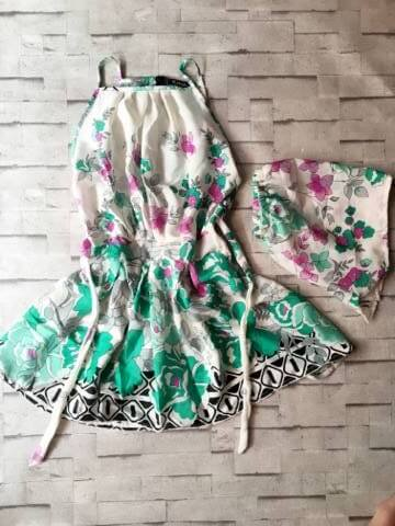 váy đầm sỉ online